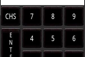 rpncalc-rpn-calculator-pc-windows-7810mac-free-download