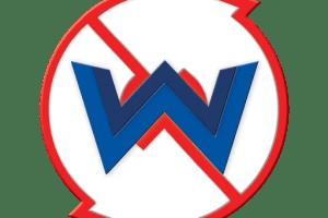 wifi-wps-wpa-tester-pc-windows-7810-free-download