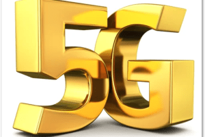 5g-browser-pc-windows-mac-free-download