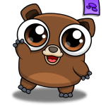 happy-bear-virtual-pet-game-pc-windows-mac-free-download