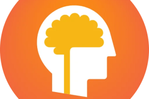 lumosity-pc-windows-7810mac-free-download