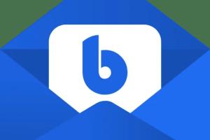 blue-mail-pc-windows-7810-mac-computer-free-download