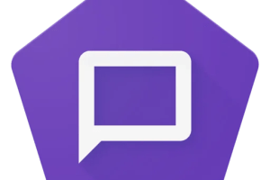google-talkback-pc-mac-windows-7810-free-download