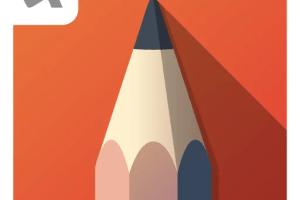 sketchbook-pc-windows-7810-mac-free-download