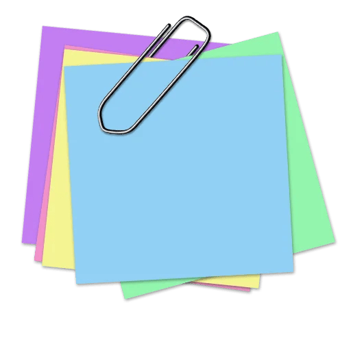 Post it for mac download