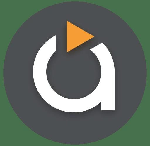 avia-media-player-pc-windows-mac-computer-free-download