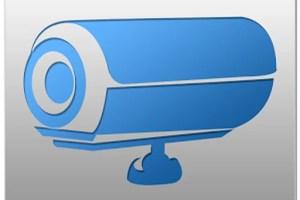 eseenet-esee-eseenet-pc-windows-mac-free-download