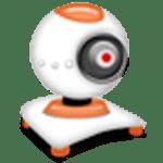 eyecloud-for-pc-mac-windows-7810-free-download