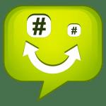 feem-v3-lite-pc-windows-7810-mac-free-download