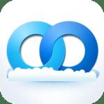 goolink-pc-mac-windows-7810-free-download