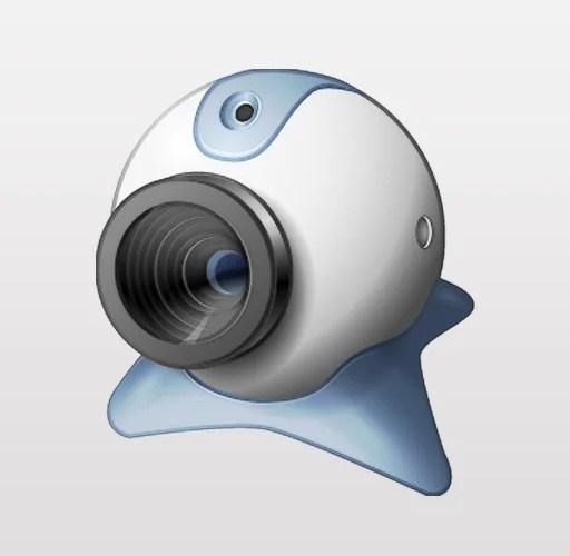 ip-cam-controller-pc-windows-7810mac-free-download