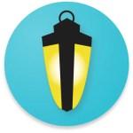 lantern-vpn-pc-windows-7810-mac-free-download