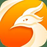 phoenix-browser-pc-mac-windows-7810-free-download