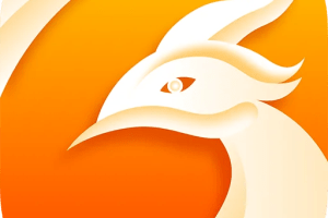 phoenix-browser-pc-mac-windows-7810-free-download