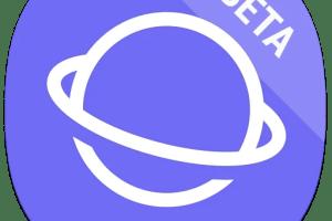 samsung-internet-beta-pc-mac-windows-7810-free-download