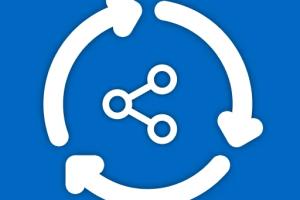 shareall-pc-windows-7810-mac-free-download