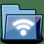 websharinglite-pc-mac-windows-7810-free-download