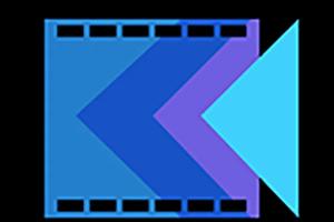 actiondirector-online-video-editor-pc-windows-mac-free-download