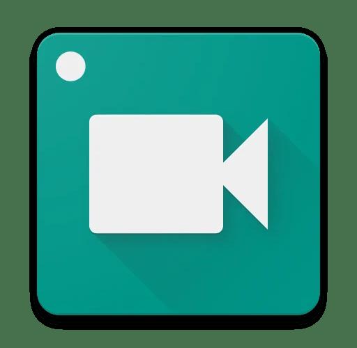 adv-screen-recorder-pc-windows-7810-mac-free-download