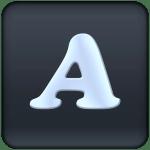 arc-file-manager-pc-windows-7810-mac-free-download