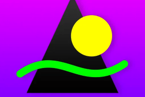 artisto-online-photo-editor-pc-windows-7810-mac-free-download