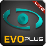 evoplus-lite-pc-windows-7810-mac-free-download