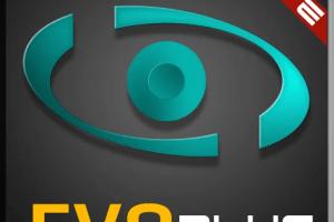 evoplus-lite-pc-windows-7810-mac-free-download