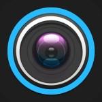gdmss-plus-pc-mac-windows-7810-free-download