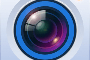 gdss-pc-windows-7810-mac-computer-free-download