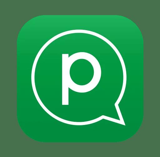 pinngle-pc-windows-7810-mac-free-download
