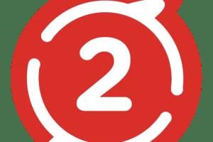 talk2-pc-mac-windows-7810-free-download