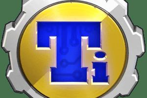 titanium-backup-pc-mac-windows-7810-free-download