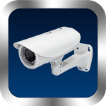 viewtron-cctv-dvr-pc-mac-windows-7810-free-download