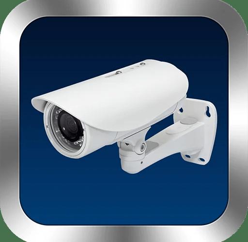 viewtron-cctv-dvr-pc-mac-windows-7810-free-download