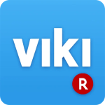 viki-tv-online-pc-windows-7810-mac-free-download