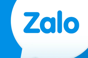 zalo-pc-windows-7810-mac-free-download