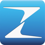 zsight-pc-windows-7810-mac-free-download