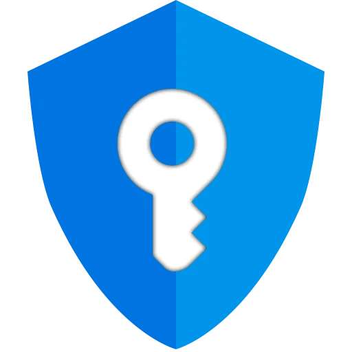 Just Proxy VPN for PC (Windows & Mac) Free Download - Techforpc.com