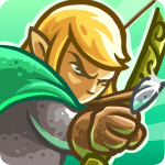 Kingdom-Rush-Origins-PC-Free-Download