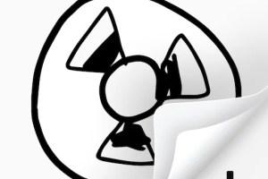 flipaclip-pc-download-free