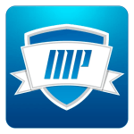 mobilepatrol-pc-download
