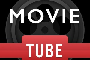 movietube pc-download