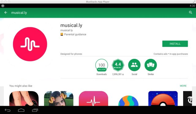 musically-pc-download-bluestacks
