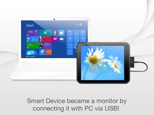 Twomon-USB-Screenshot