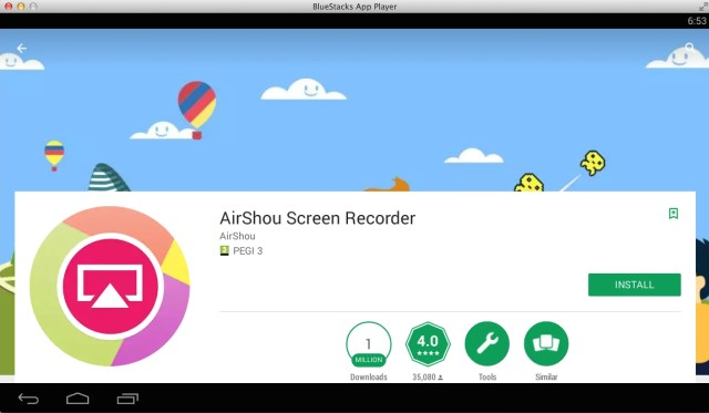 airshow-screen-recorder-pc-download