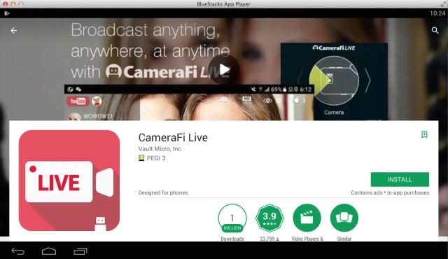 camerafi-live-on-computer-laptop