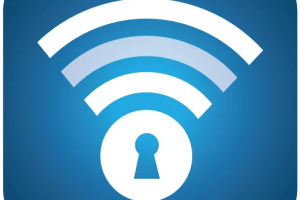 download-dfndr-vpn-pc-windows-mac