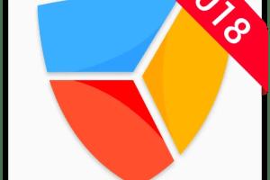 download-hi-security-pc