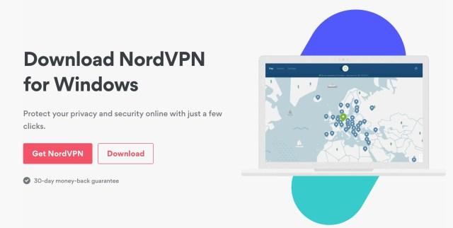 download-nordvpn-for-windows