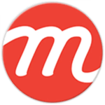 mcent-for-pc-download